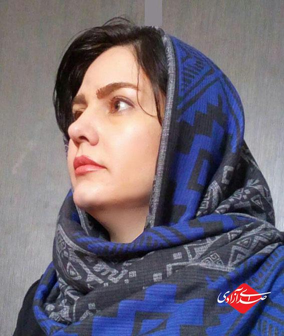 هزار و یک روز / داستانی از فروزان یاری