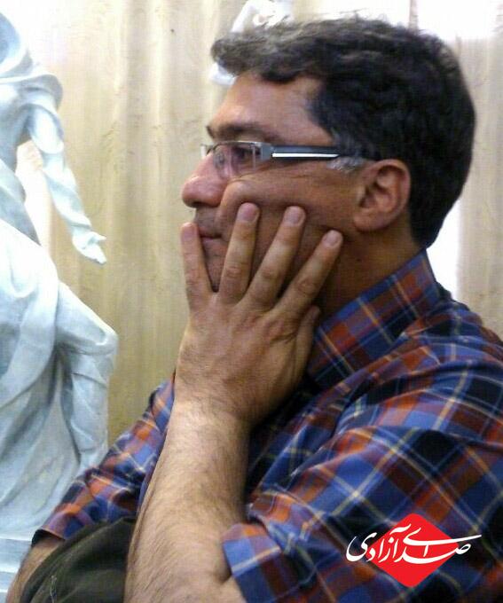 مرثیه ای برای فرهنگ سرزمینم / محمدرضا محمدی پور مدرس دانشگاه
