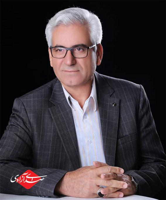 مطالبه یک پژوهشگر کورد کلهر: مبارزات كلهرها در مقابل عثماني باید ثبت شود