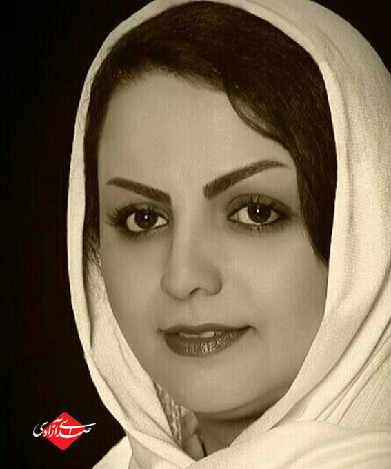داستانی از نسرین میرزایی / برادران شریف